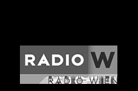 markterei-partner-18-radiowien_2