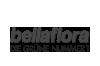 markterei-partner-0-bellaflora1